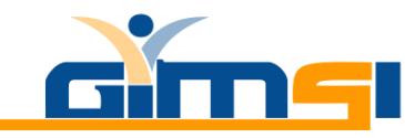 logo gimsi